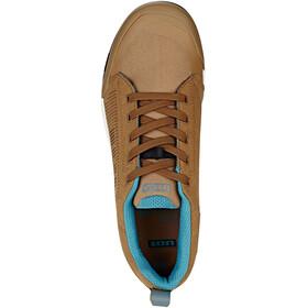 ION Raid_Amp Shoes Unisex single malt